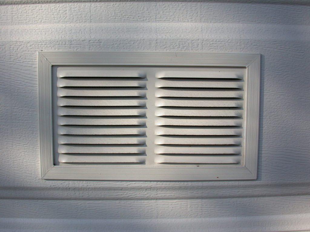Garage Door Vents Houseorhome Net